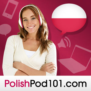 Learn Polish | PolishPod101.com